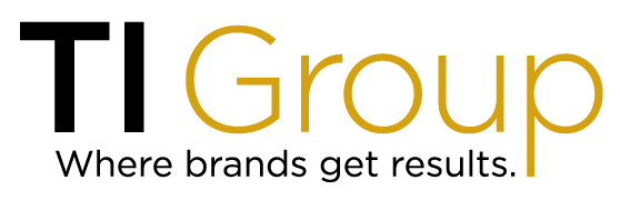 TI Group Inc.