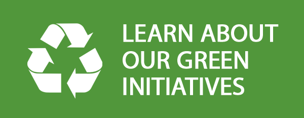 Learn About Green Initiatives